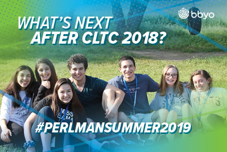 What is next after CLTC?