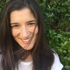 Alana Ebin