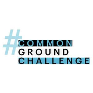 Common Ground Challenge