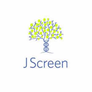 JScreen