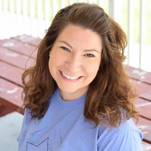 Lory Conte
