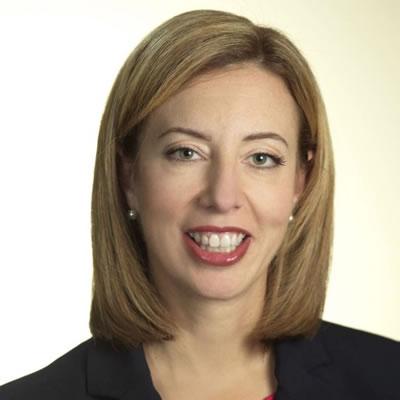 Karen Klugo