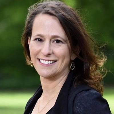 Hilary Steinman