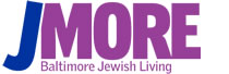 JMORE-Baltimore Jewish Living