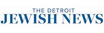 The Detroit Jewish News