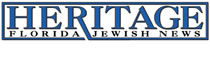 Heritage Florida News