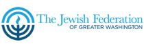 Jewish Federation of Greater Washington