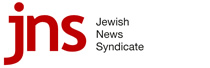 Jewish News Syndicate