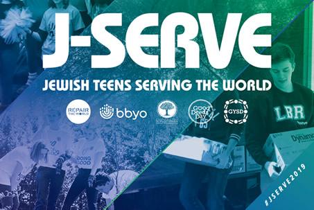 J-Serve 2019